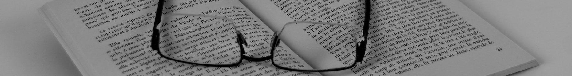 lire français la french frog