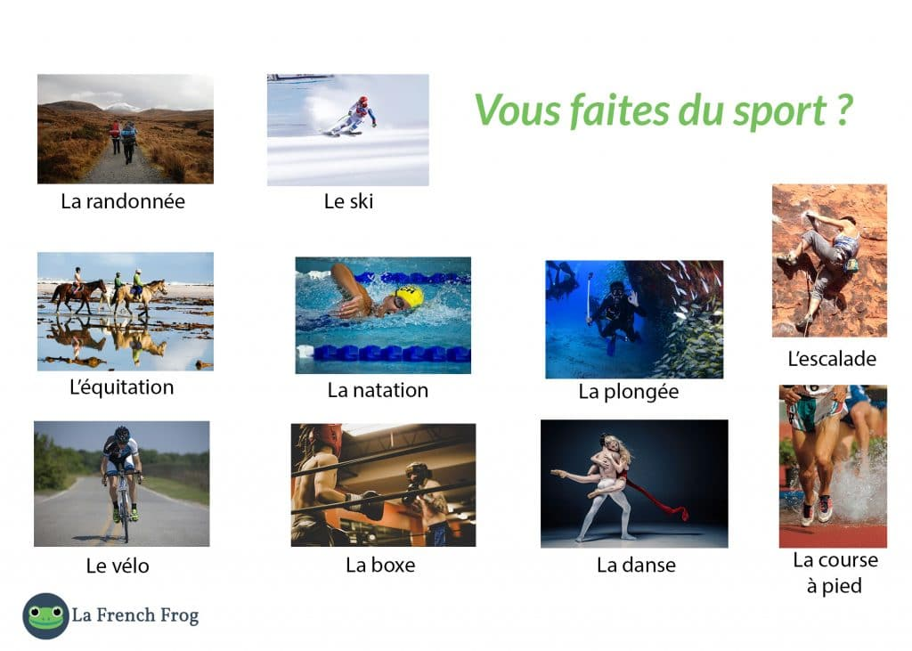 Le_Sport_La_French_Frog