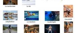 Le_Sport_La_French_Frog